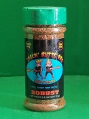Robust Rub 5.5 oz.